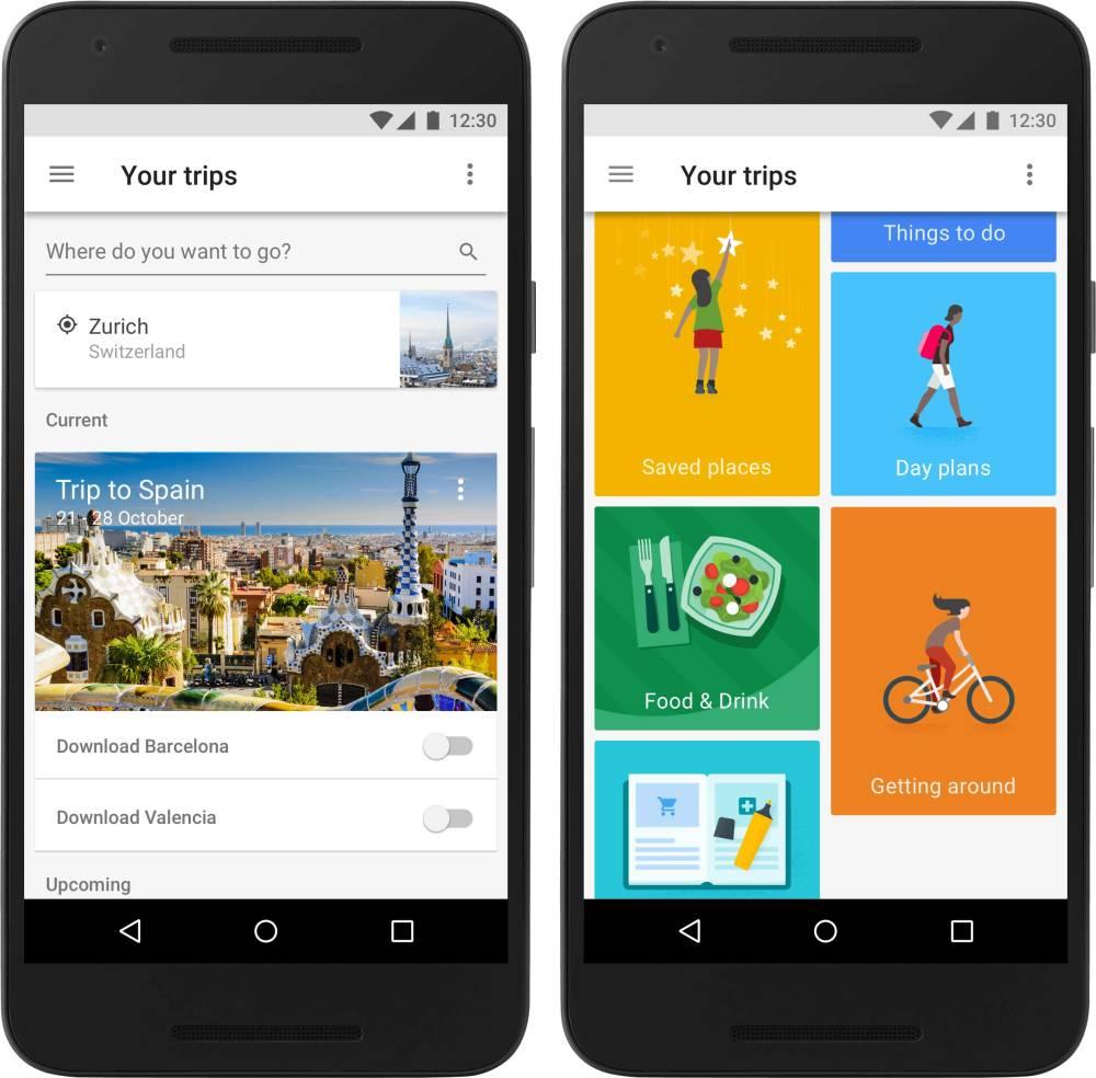 google - google-trips-01.jpg
