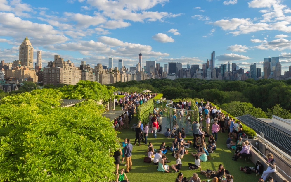 nyc-201408-w-best-rooftop-bars-in-nyc-metropolitan-museum-roof-garden