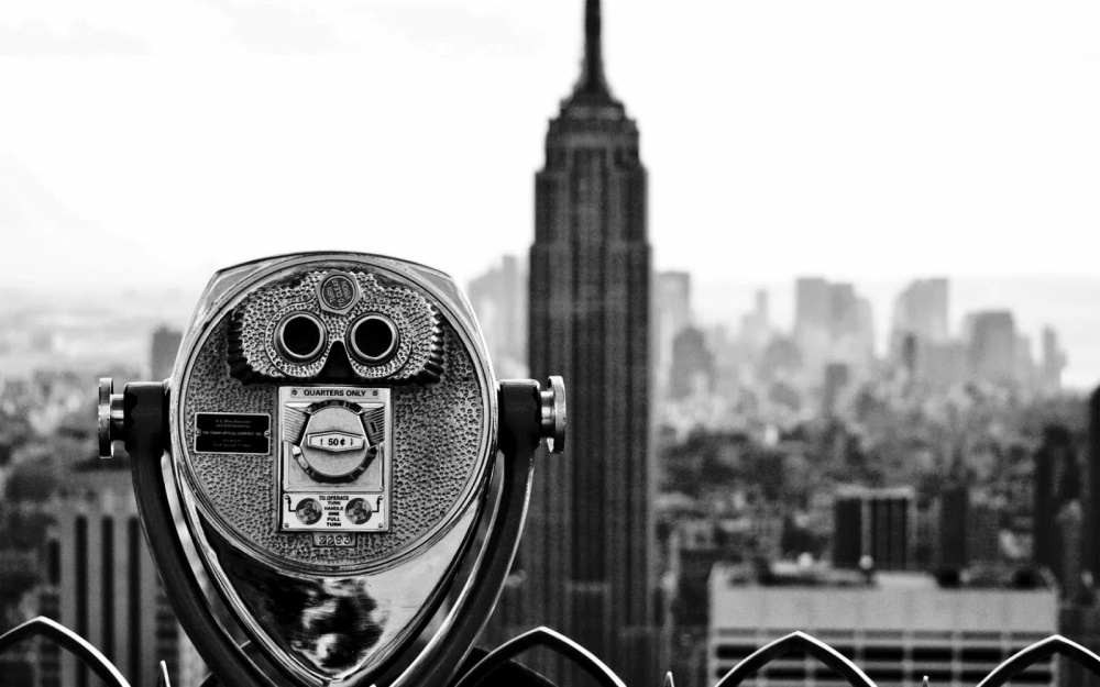 NYC - new-york-city-buliding-black-and-white-NYC - photography-0c.jpg