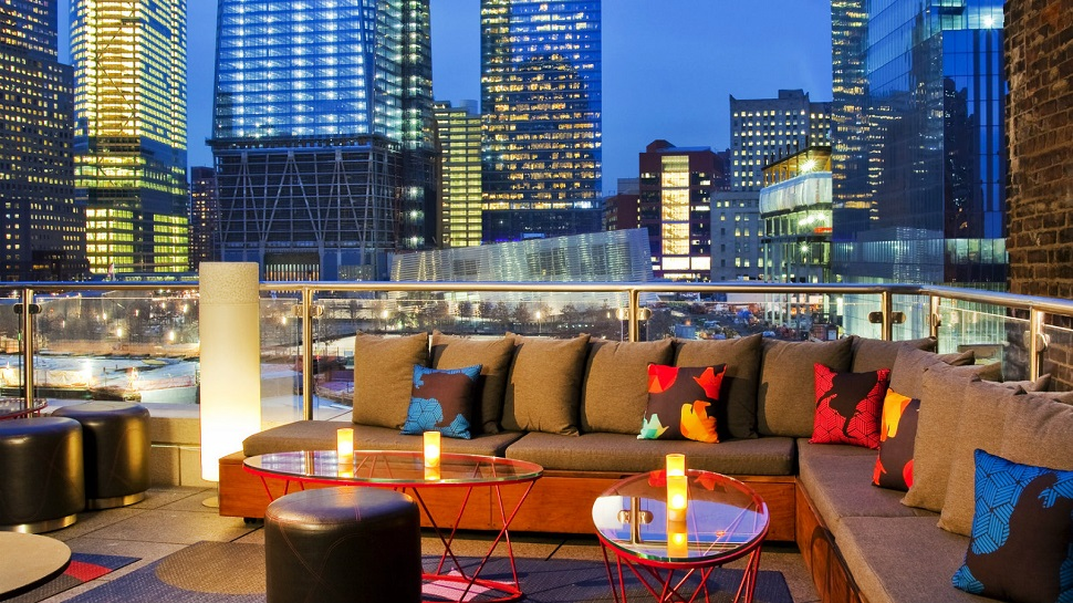 nyc-the-living-room-bar-terrace-w-new-york-downtown