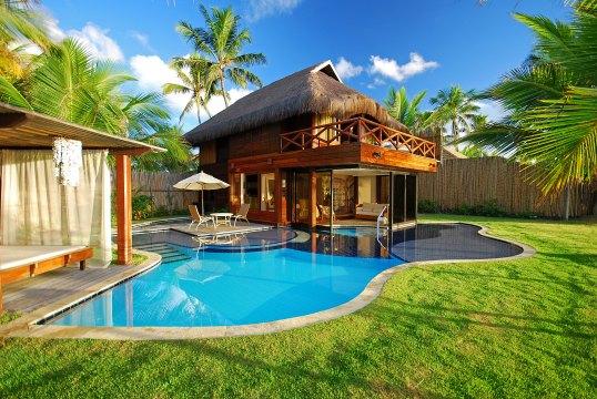 resort-nannai-master-externa-bangalo