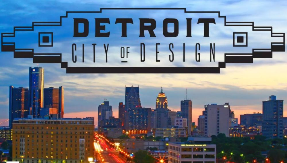 detroit-city_of_design