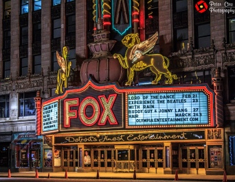 detroit-fox-theatre-original-36346