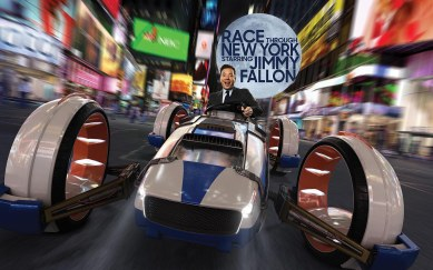 universal-race-through-new-york-starring-jimmy-fallon-key-art