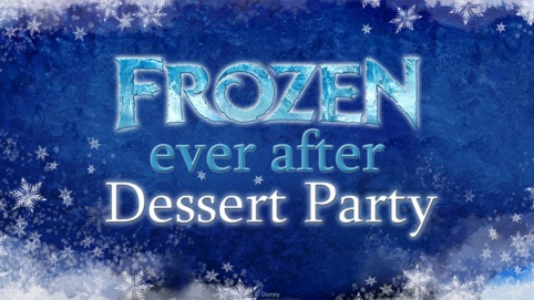 Frozen-Dessert-Party2