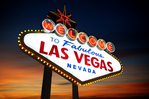 LAS - las_vegas_welcome