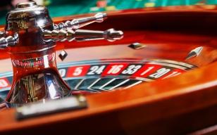 las vegas - deutsch-casino-spiele
