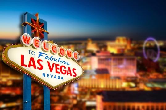 las vegas - top-3-hotels-in-las-vegas-Las-Vegas