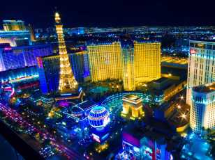 LAS - why-las-vegas-is-the-best-city-for-women-in-tech