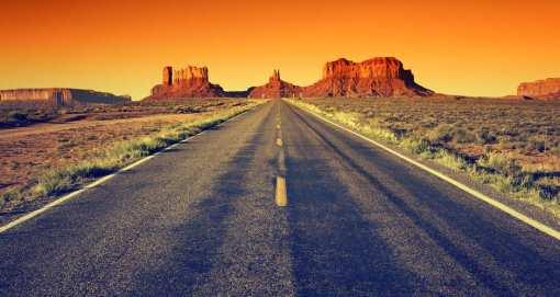 road - 0617a44245